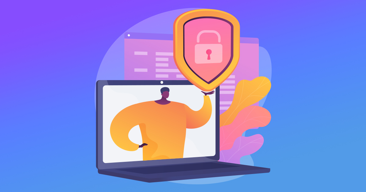 An Anonymous VPN – Is It Worth It? 8 Expert Uses of a VPN
