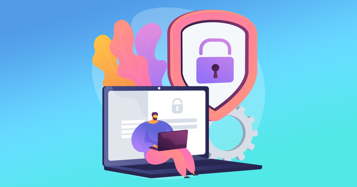 Browsing Safely: The 14 Best Private Search Engines